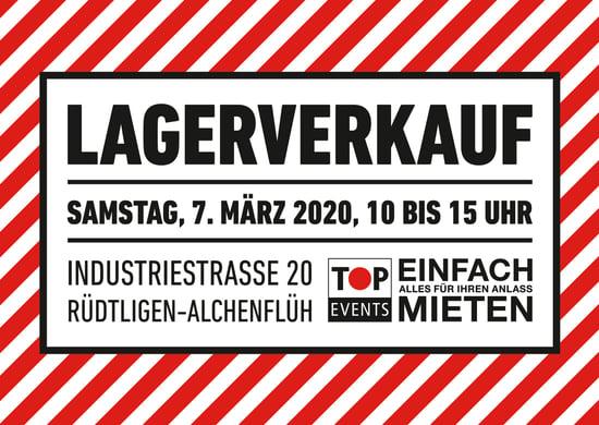 GzD_RZ_TOP-Events_Rampenverkauf_Postkarte-A6-1